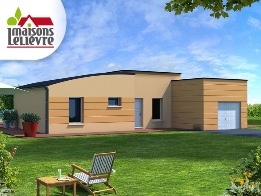 Prix maison rt sfax ville sfax vente maisons villa route for Prix maison rt 2012