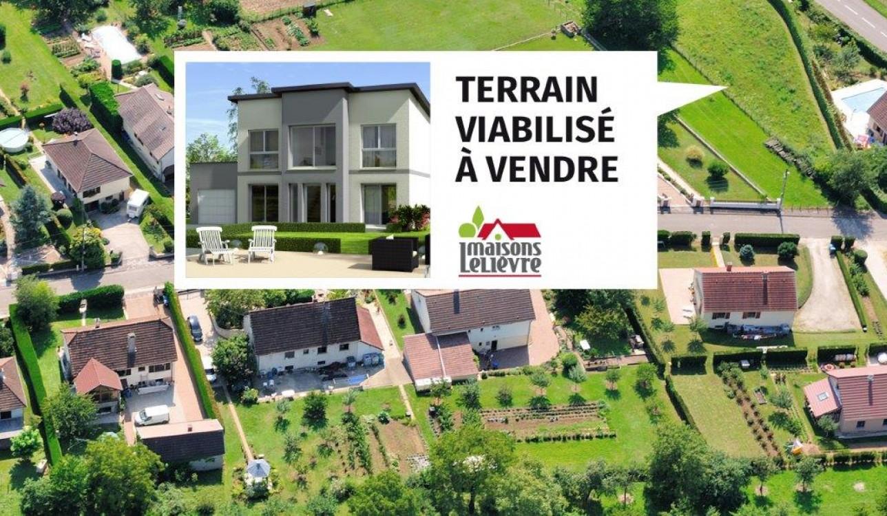 Demarche pour vendre une maison tourves 83 vente 10 minutes de st maximin au cur maison tages - Demarche pour vendre sa maison ...