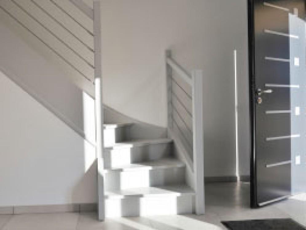 ateliers de menuiserie menuisier le mans sarthe. Black Bedroom Furniture Sets. Home Design Ideas