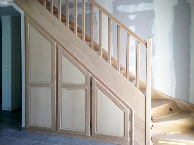 photos maisons neuves individuelles photo chantier de construction. Black Bedroom Furniture Sets. Home Design Ideas