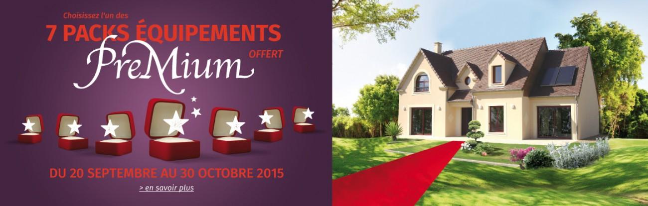Constructeur de maison prix maison neuve norme rt 2012 for Prix maison 120m2 rt2012