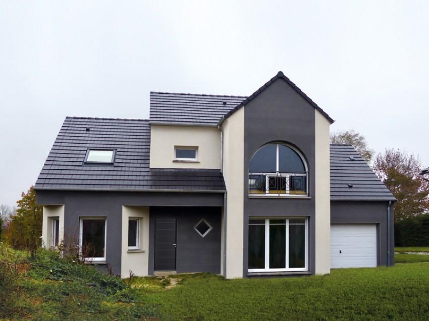Maisons tradition elegant surfaces m with maisons for Maison du monde site officiel