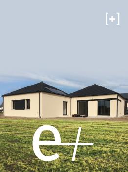 maisons lelievre le luart beautiful taniere du chat et de. Black Bedroom Furniture Sets. Home Design Ideas